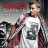 DAVID CARREIRA - ESTA NOITE (MASTER G EDIT)