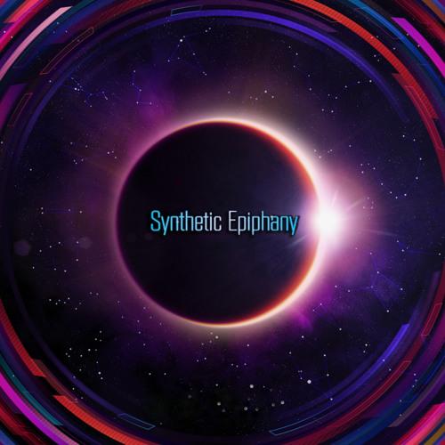 Synthetic Epiphany - Imagination