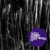 Tommy Four Seven Feat. John Creamer & Stephanie K - Track 5 (Robb'z Egyptain Wish Edit)