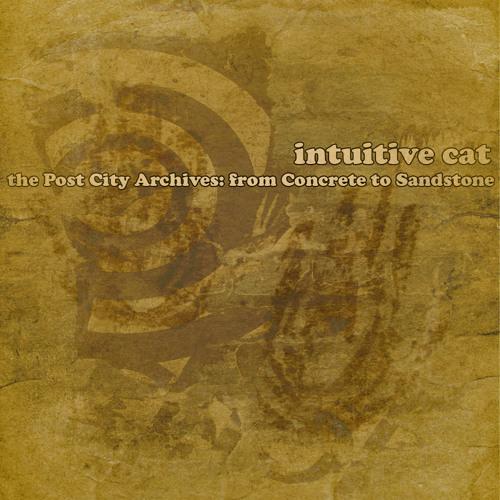 Intuitive Cat - Mutabilis