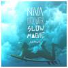 NIVA - Dirty Water (Slow Magic Remix) MASTER