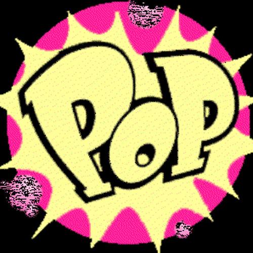 POP DANCE HIT - BY NORDIK FX (DON VILL BEATS & SM PROD)