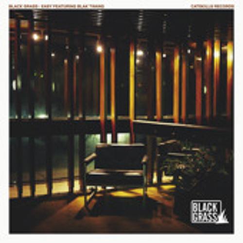BLACKGRASS - NICE UP (leygo's ghetto funk refix)