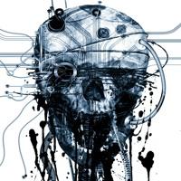 Liquid Stranger - Warhead