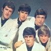 The Dave Clark Five - Hurting Inside (Stereo)
