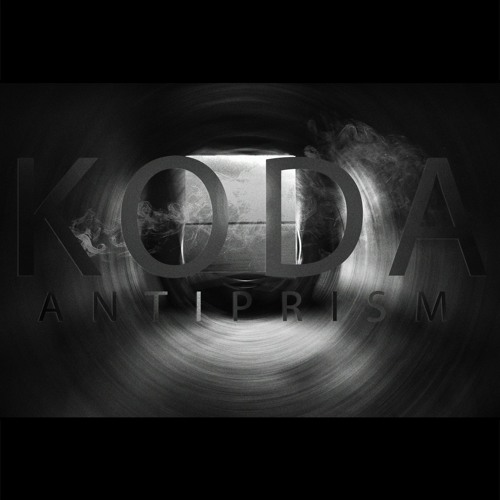 Koda - Antiprism (Single, available now)