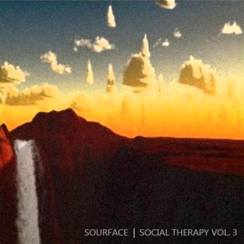 Imagine (Social Therapy Vol. 3)