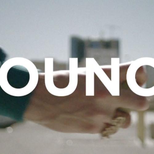 Calvin Harris - Bounce (Edit)