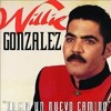willy gonzales - No podras escapar de mi.mp3