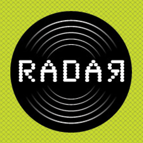 RADAR (Cella Dwellas)