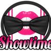 Missy elliott f ludacris, trina - kiss the game goodbye - one minute man