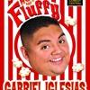 Gabriel Iglesias - SMS Tone - OMG YES