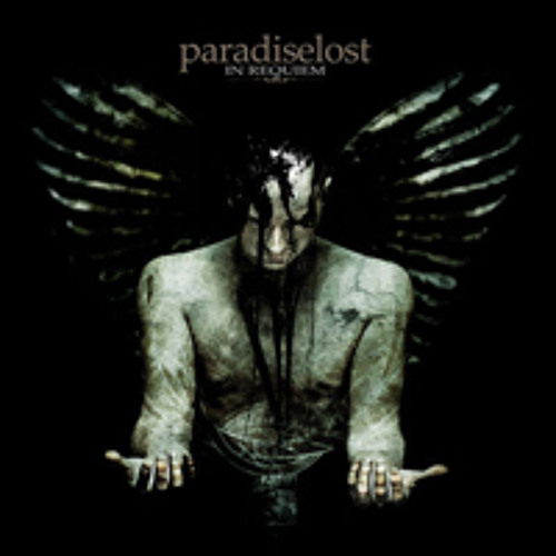 PARADISE LOST - The Enemy