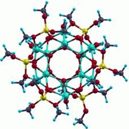 Digital Chemistry - Insentient