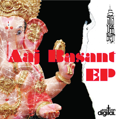 Suburb Beat - Aaj Basant