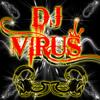 DJ VIRUS