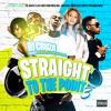 Sttp Iii Mixed By Dj Cruza Clean mp3