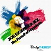 Download Joe Dominguez - Berlin trip (Original Mix) [ONLY THE BEST RECORDS] Mp3