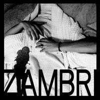 Zambri - ICBYS