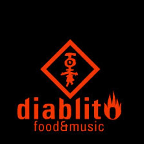 DIABLITO (Devil's  Funk) MALLORCA  09. 2011