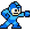 Mega Man 2 (Dr. Wily Rocks) by Magafi