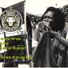 Scrova Dub Seleccterr ( Tribute  Mungos  HI FI ( ING RIDDIM) ♔