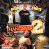 DJ Grip-Money Hangover 2 Intro