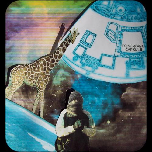 Future City (Remix)
