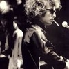 The Last Time I Saw Dylan