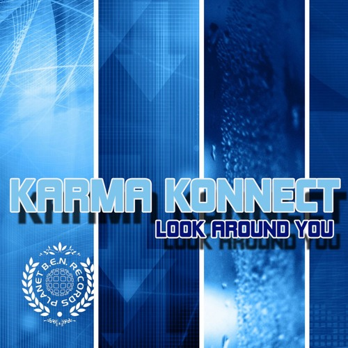 Karma_Konnect_Age of Freedom