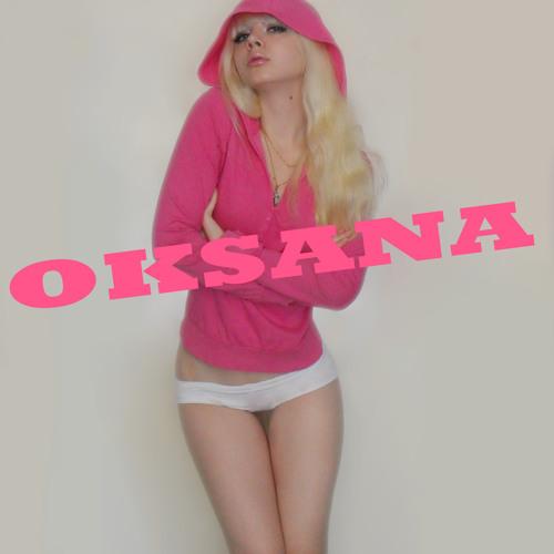 OKSANA - Set it free
