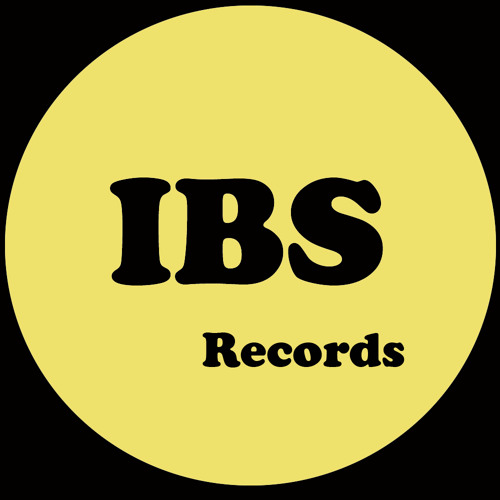 IBS Records Community Group