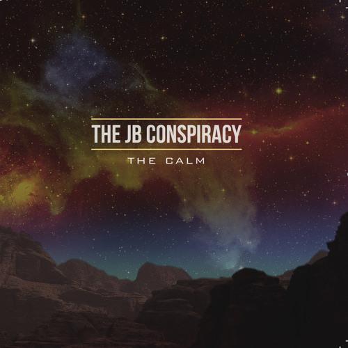 JB conspiracy