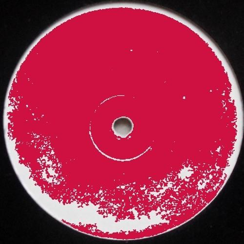 ltj - turn me on - hot groovy 002 (sampler)