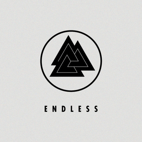 Endless Series Two: &ME [Keinemusik]