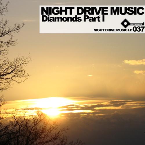Estroe Voice Studies Night Drive Music snippet