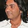 01 - Sajjad Ali - Kuch Larkiyan Mujhe