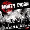 Le Chant des Oiseaux Morts (version single 2011)