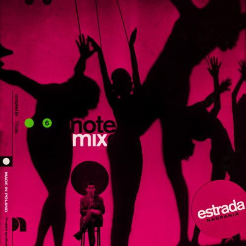 Odme - Mineła północ (ft.Dj Lolo) (2011)
