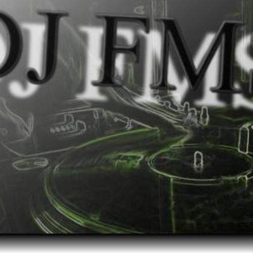dj fms 2009 gratuit