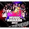 NRJ Music Awards Mega Mashup 2012