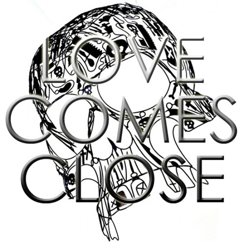 Love Comes Close (Cold Cave cover)