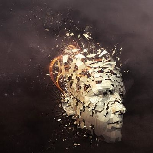 Sunday Girl - Where Is My Mind - Whitepasta remix