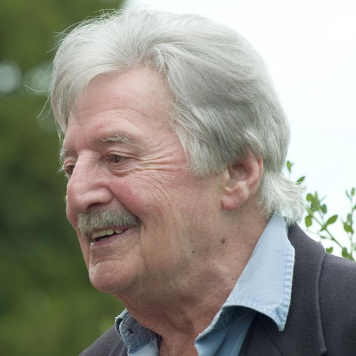 A Church Gathering from 'My Country Childhood': Peter Sculthorpe