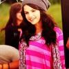 Selena Gomez & The Scene - Middle of Nowhere [Lyric Video]