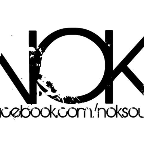 NOK Mix 2012