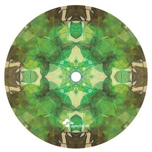 Axel Bartsch - Prophetic Dreams (AKA AKA & Thalstroem Remix) Snippet