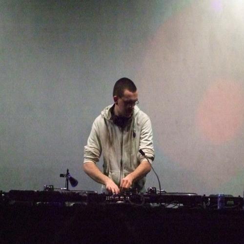 Perc - Plex DJ Set