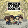 Super Paper Mario - Perjaka Hebat