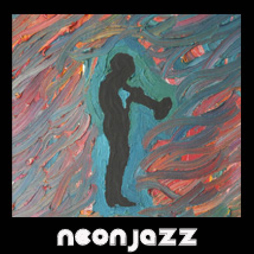 Neon Jazz - Greatest Hits Compilation